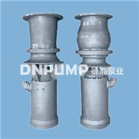 QSZ下吸式简易型轴流泵价格_图片_厂家直销