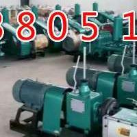 池州压密注浆机设备 BW150注浆机