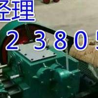 江苏连云港BW160/10三缸活塞注浆泵厂家