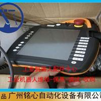 KUKA弧焊机器人保养-库卡弧焊机械手保