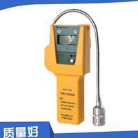 供应硫化氢磷化氢氟化氢氯化氢气体报警器