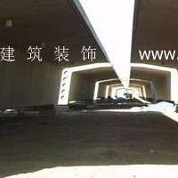 嘉砼  清水混凝土保护  忠岭建筑装饰