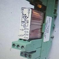 VAL-MS 230 ST特约 菲尼克斯端子一级代理商