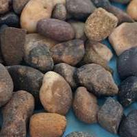 鹅卵石,卵石,砾石承托层,鹅卵石滤料,鹅卵石厂家