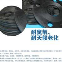 橡胶法兰垫片 三元乙丙橡胶垫片厂家批发
