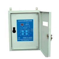 JHX-A-SQ航空障碍灯控制箱