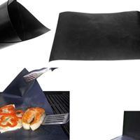 烤炉高温布 微波炉布 层压机高温布 烤炉布 压纹机高温保护胶带