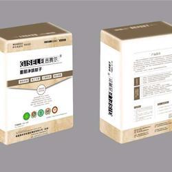 跨国品牌吉赛尔腻子全国招商,绿色环保,净味防霉