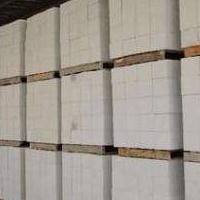 供应加气混凝土砌块  粉煤灰砌块  加气砌块