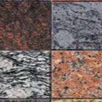 安徽淮南多彩真石漆具有防火、防水粘接力强,永不褪色等特点