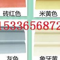 外墙改造材料首选pvc外墙装饰挂板 佰聚亿制造