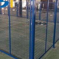波形防撞栏|防护网|高速公路防护网|机场防护网|铁丝防护网