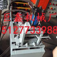 河北省最大的锌钢百叶窗设备厂家 全自动百叶窗设备价格