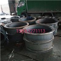 沧州博汇刚性防水套管生产批发  刚性套管批发 02S404刚性套管