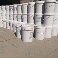 太原高强环氧树脂砂浆 环氧砂浆厂家销售价