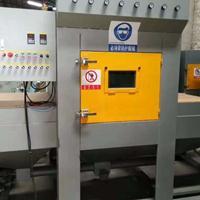 自动金属生产设备 红海喷砂机制造厂家 红海喷砂机厂家
