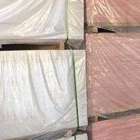 硅酸盐火克板,防火墙板