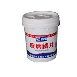 供应河北环氧玻璃鳞片防腐漆生产厂家