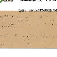 浙江软瓷外墙砖防火柔性石材价格