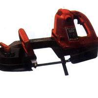 HRB-1140高速牌电锯 高速环带锯 切割机专用锯条 环带