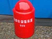 厂家直销消防栓保温罩    消火栓保温罩