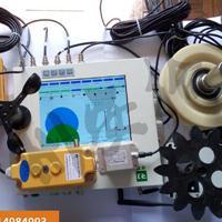 广州建筑工地塔机安全监测塔吊防碰撞系统设备供应商