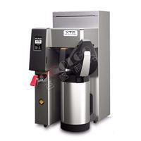 最好的咖啡机品牌咖啡机推荐