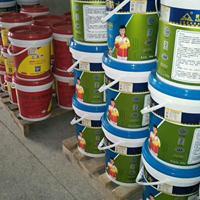 永凝MNP高效防水剂