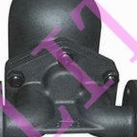 进口杠杆浮球式疏水阀的选型应用及原理