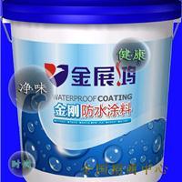 环保水性涂料生产广东乳胶漆代理墙面漆