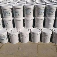 赤峰ECM环氧乳液砂浆厂家直销