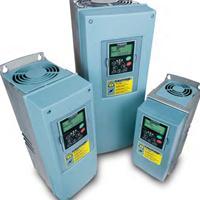 NXL00235C2H1SSS00AA伟肯变频器巨人通力电梯专业