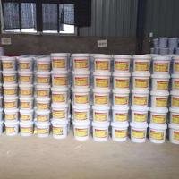 林州市改性环氧树脂灌注粘钢胶厂家