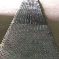 供应防滑格栅盖板,包边钢盖板,花纹钢板沟盖板