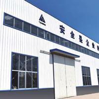 青州泰宏球磨机高中低铬铸造锻造热轧钢球钢段锻