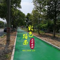 鸿坤太仓338省道桥面,长期大流量重压车无压力