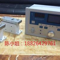 纺织印染行业应用KTC828A全自动张力控制器kairuida