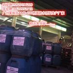 amp-100二阶反应型桥面防水粘结材料厂家报价
