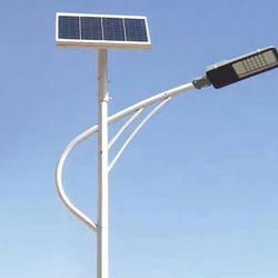 厂家直销河北太阳能路灯农村路灯6米路灯30瓦太阳能灯生产