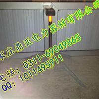 锦州【不锈钢挡鼠板高度标准】-电信机房挡鼠板价格