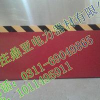 【挡鼠板安装和使用方法】岳阳挡鼠板材质 可定做防鼠板