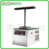 冻干机/冷冻干燥机T型架型