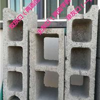 陕西省西安市空心砌块砖机多少钱&空心砖制砖机械厂