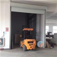 叉车液压货梯|型号SJG8-16.5|载重8吨货梯|升高16.5米货梯