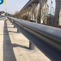 波形护栏|高速护栏板|护栏板生产厂家|可以咨询价格多少钱一米