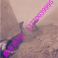 北京水泥库、均化库、粉煤灰库、熟料库、钢板库清理施工公司