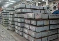 东莞供应SPHC热轧钢板及钢带SPHC宝钢酸洗板材质材料