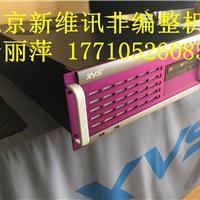 高清视频字幕机制作系统XCG6500多路字幕机