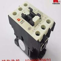 常熟CK3-18交流接触器