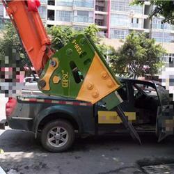 江苏工兵机械装备有限公司